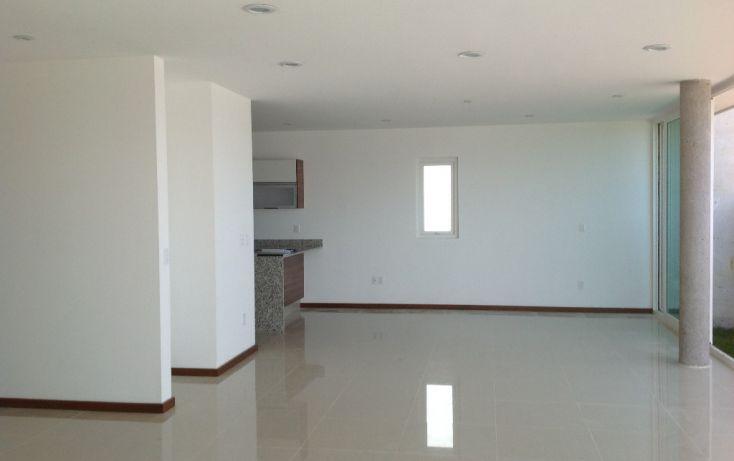 Foto de casa en venta en avenida paseo del punhuato, terrazas tres marías iii, morelia, michoacán de ocampo, 1706248 no 05