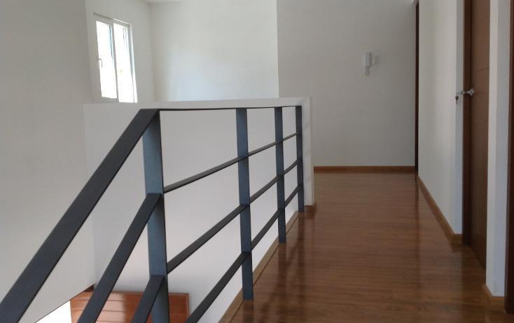 Foto de casa en venta en avenida paseo del punhuato , terrazas tres marías iii, morelia, michoacán de ocampo, 1706248 No. 06