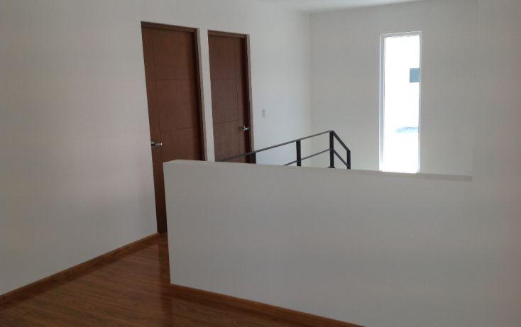 Foto de casa en venta en avenida paseo del punhuato, terrazas tres marías iii, morelia, michoacán de ocampo, 1706248 no 07