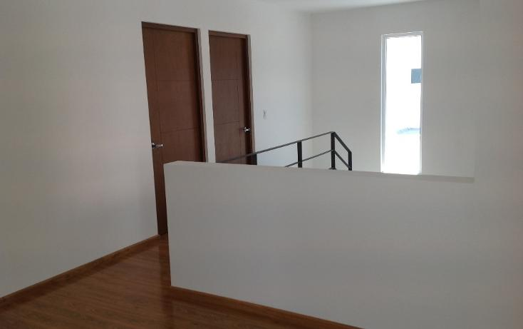 Foto de casa en venta en avenida paseo del punhuato , terrazas tres marías iii, morelia, michoacán de ocampo, 1706248 No. 07