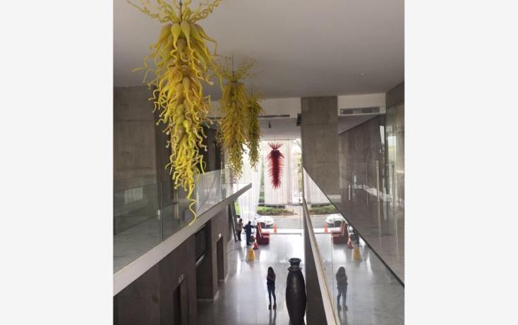 Foto de departamento en venta en avenida paseo la toscana 200, valle real, zapopan, jalisco, 3418375 No. 01