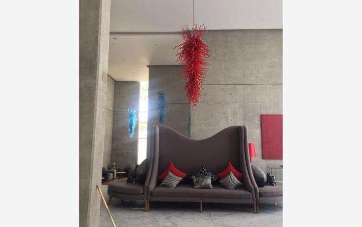Foto de departamento en venta en avenida paseo la toscana 200, valle real, zapopan, jalisco, 3418375 No. 02