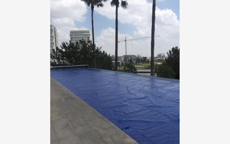Foto de departamento en venta en avenida paseo la toscana 200, valle real, zapopan, jalisco, 3418375 No. 07