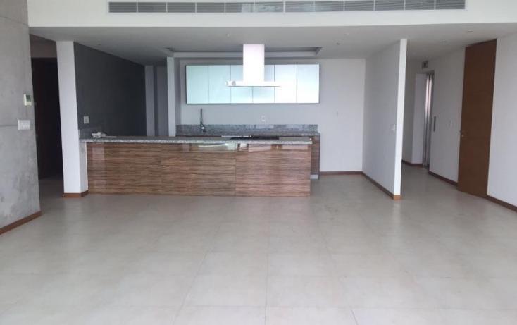 Foto de departamento en venta en avenida paseo la toscana 200, valle real, zapopan, jalisco, 3418375 No. 09