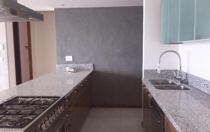 Foto de departamento en venta en avenida paseo la toscana 200, valle real, zapopan, jalisco, 3418375 No. 11