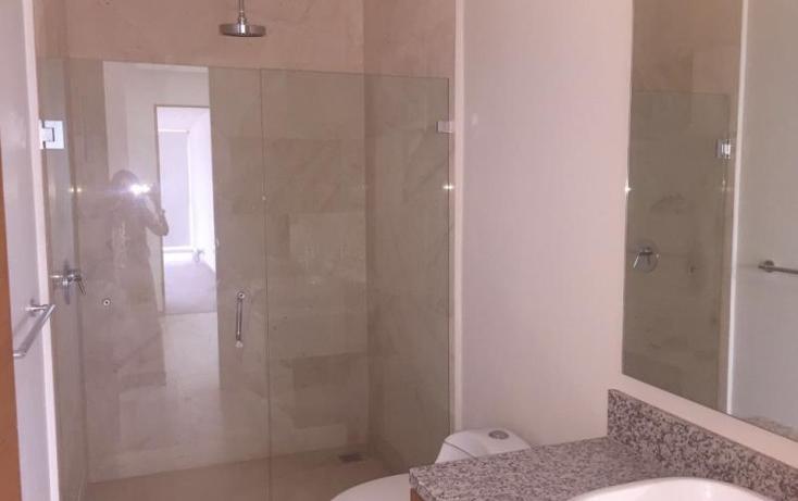 Foto de departamento en venta en avenida paseo la toscana 200, valle real, zapopan, jalisco, 3418375 No. 13