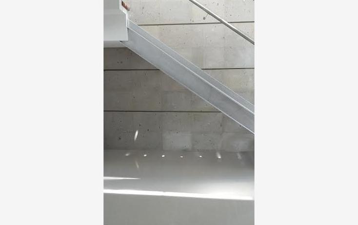 Foto de casa en venta en avenida paseo lomas 0, nuevo juriquilla, querétaro, querétaro, 1607228 No. 06