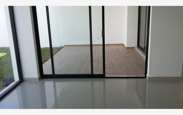 Foto de casa en venta en avenida paseo lomas 0, nuevo juriquilla, querétaro, querétaro, 1607228 No. 09