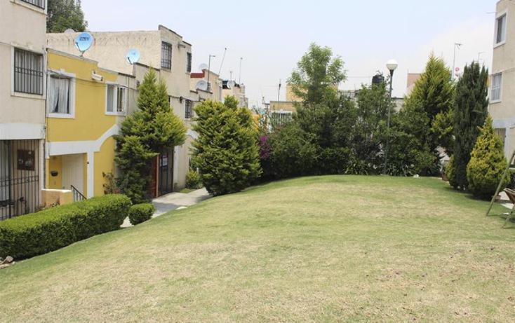 Foto de casa en venta en avenida paseo san carlos 0, francisco sarabia 1a. sección, nicolás romero, méxico, 1567074 No. 02