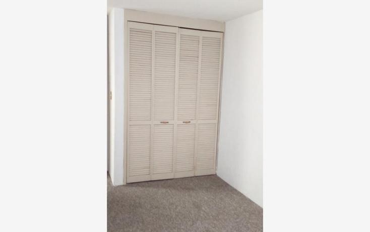 Foto de casa en venta en avenida paseo san carlos 0, francisco sarabia 1a. sección, nicolás romero, méxico, 1567074 No. 07