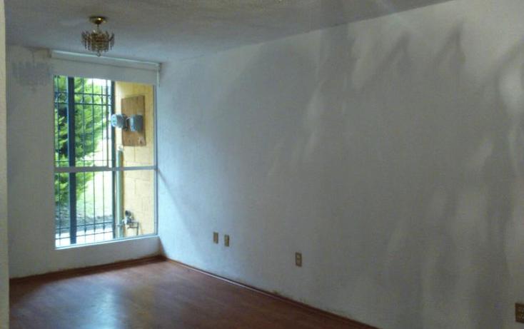 Foto de casa en venta en avenida paseo san carlos 0, francisco sarabia 1a. sección, nicolás romero, méxico, 1567074 No. 17