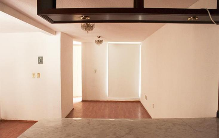 Foto de casa en venta en avenida paseo san carlos 0, francisco sarabia 1a. sección, nicolás romero, méxico, 1567074 No. 18