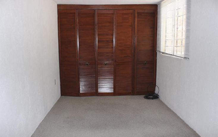Foto de casa en venta en avenida paseo san carlos 0, francisco sarabia 1a. sección, nicolás romero, méxico, 1567074 No. 20