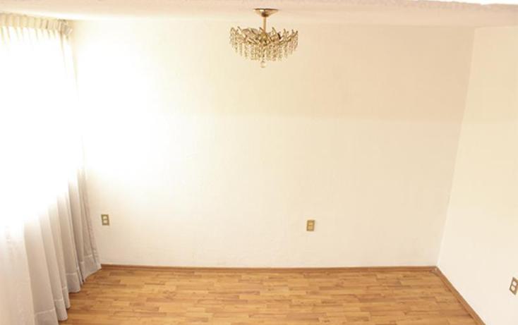 Foto de casa en venta en avenida paseo san carlos 0, francisco sarabia 1a. sección, nicolás romero, méxico, 1567074 No. 21