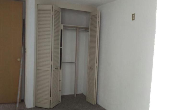 Foto de casa en venta en avenida paseo san carlos 0, francisco sarabia 1a. sección, nicolás romero, méxico, 1567074 No. 22