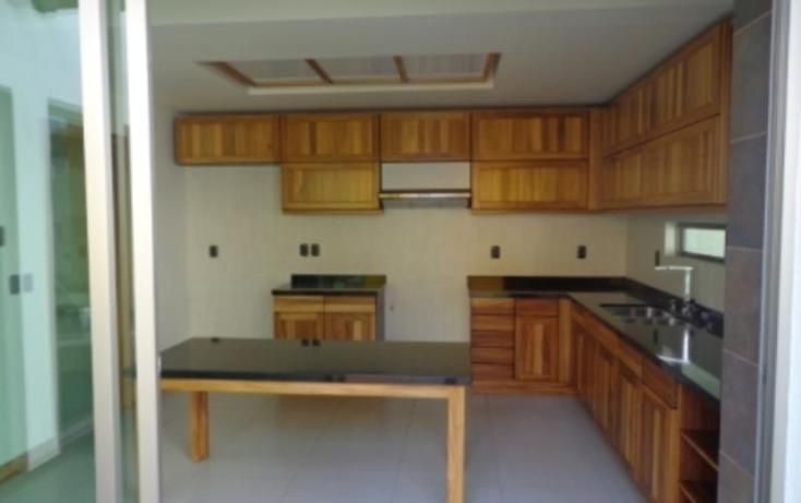 Foto de casa en venta en avenida paseo solares 304, solares, zapopan, jalisco, 2796084 No. 02