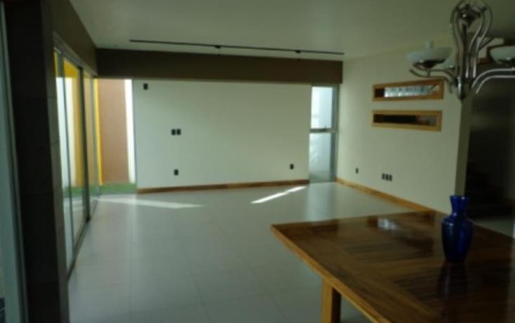 Foto de casa en venta en avenida paseo solares 304, solares, zapopan, jalisco, 2796084 No. 03