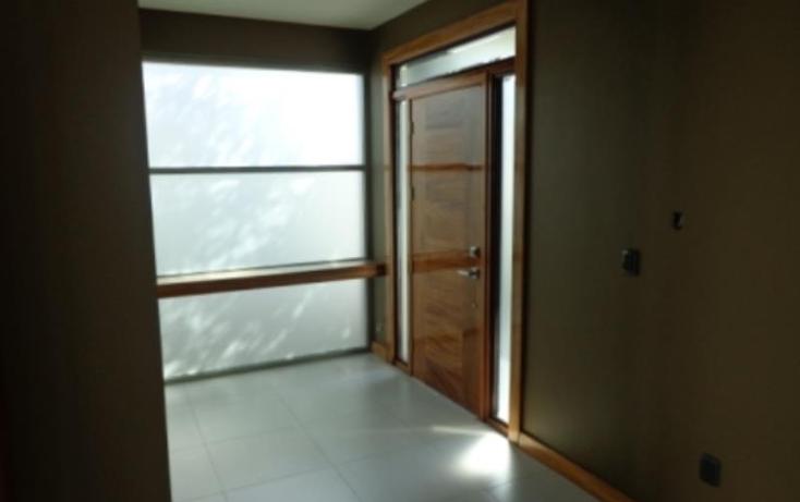 Foto de casa en venta en avenida paseo solares 304, solares, zapopan, jalisco, 2796084 No. 04