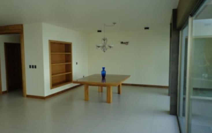 Foto de casa en venta en avenida paseo solares 304, solares, zapopan, jalisco, 2796084 No. 05