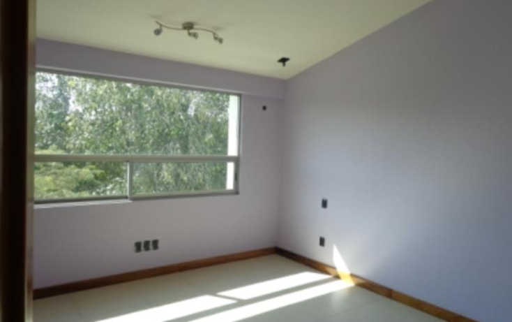 Foto de casa en venta en avenida paseo solares 304, solares, zapopan, jalisco, 2796084 No. 06