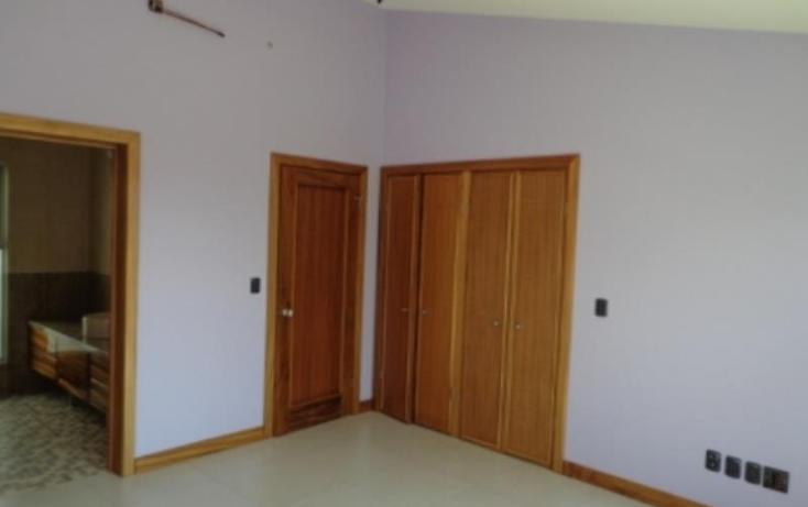 Foto de casa en venta en avenida paseo solares 304, solares, zapopan, jalisco, 2796084 No. 07