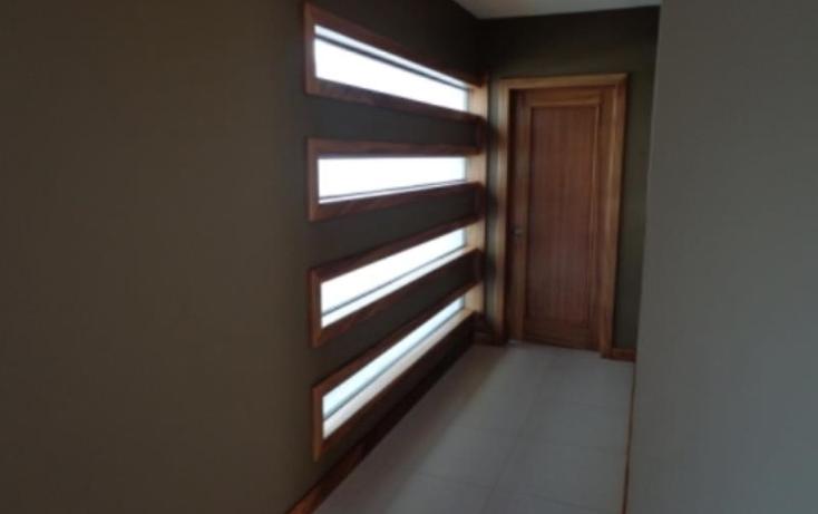 Foto de casa en venta en avenida paseo solares 304, solares, zapopan, jalisco, 2796084 No. 08