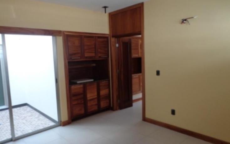 Foto de casa en venta en avenida paseo solares 304, solares, zapopan, jalisco, 2796084 No. 10