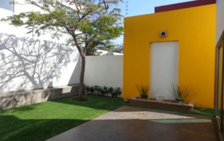 Foto de casa en venta en avenida paseo solares 304, solares, zapopan, jalisco, 2796084 No. 11