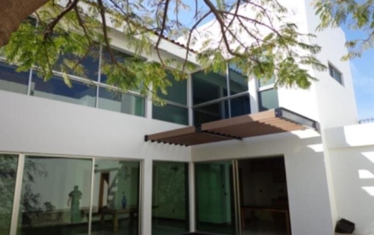 Foto de casa en venta en avenida paseo solares 304, solares, zapopan, jalisco, 2796084 No. 12