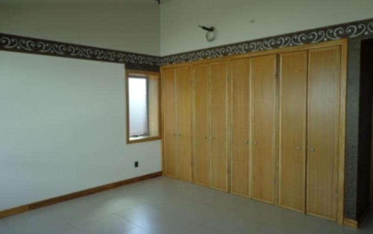 Foto de casa en venta en avenida paseo solares 304, solares, zapopan, jalisco, 2796084 No. 13