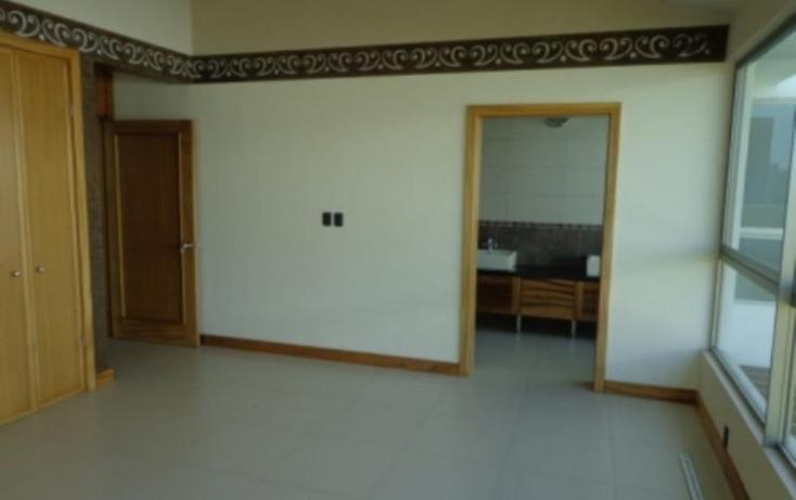 Foto de casa en venta en avenida paseo solares 304, solares, zapopan, jalisco, 2796084 No. 14