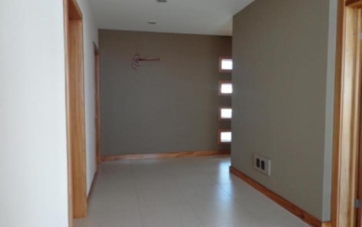 Foto de casa en venta en avenida paseo solares 304, solares, zapopan, jalisco, 2796084 No. 18