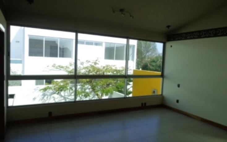 Foto de casa en venta en avenida paseo solares 304, solares, zapopan, jalisco, 2796084 No. 19