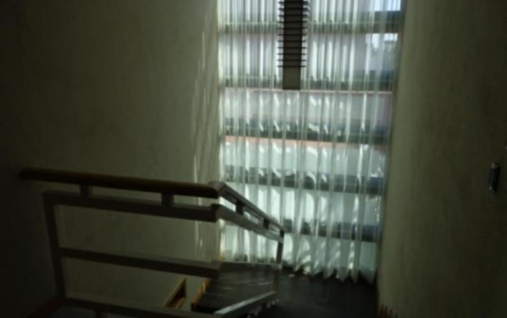 Foto de casa en venta en avenida paseo solares 304, solares, zapopan, jalisco, 2796084 No. 22