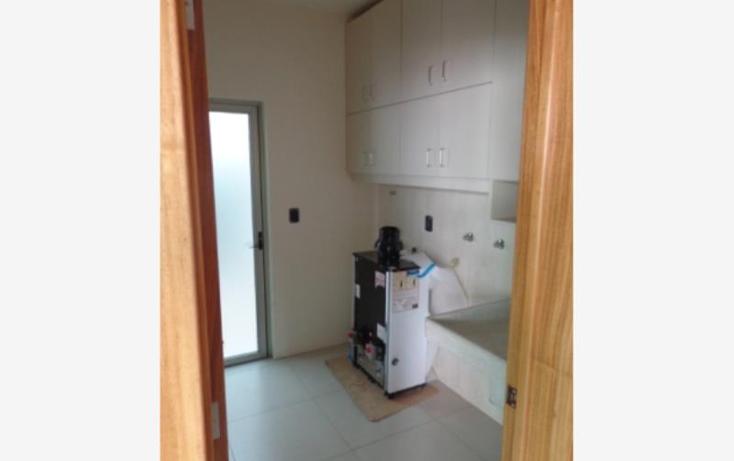 Foto de casa en venta en avenida paseo solares 304, solares, zapopan, jalisco, 2796084 No. 24