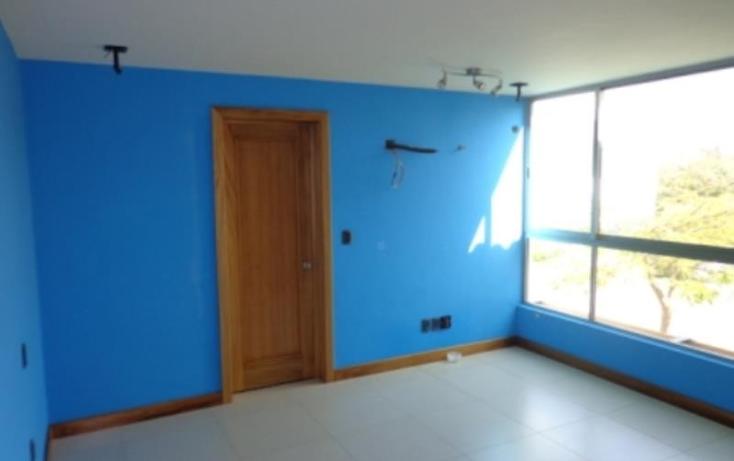 Foto de casa en venta en avenida paseo solares 304, solares, zapopan, jalisco, 2796084 No. 26