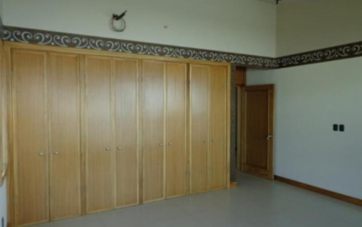 Foto de casa en venta en avenida paseo solares 304, solares, zapopan, jalisco, 2796084 No. 27