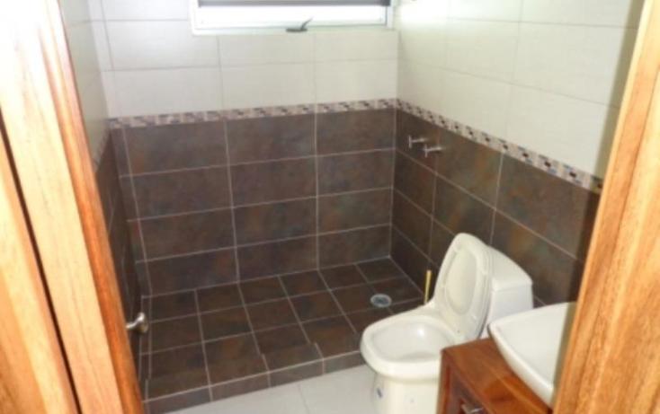 Foto de casa en venta en avenida paseo solares 304, solares, zapopan, jalisco, 2796084 No. 28