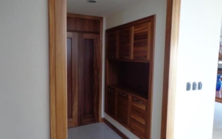 Foto de casa en venta en avenida paseo solares 304, solares, zapopan, jalisco, 2796084 No. 29