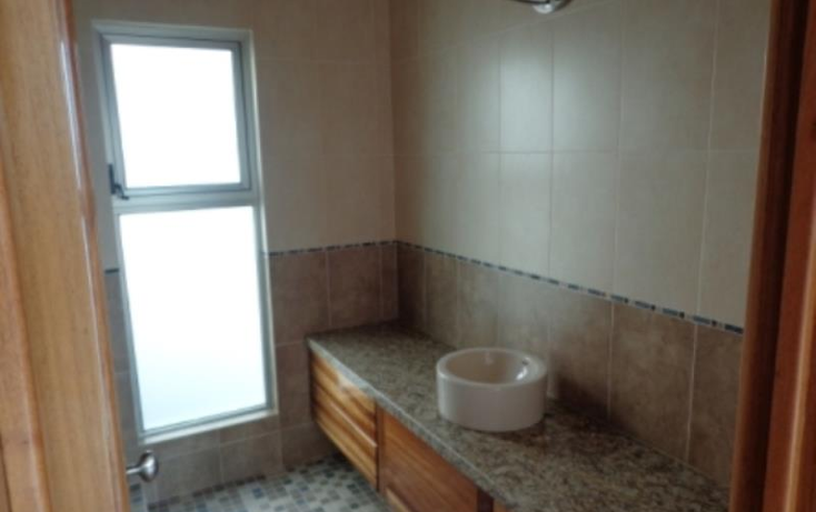 Foto de casa en venta en avenida paseo solares 304, solares, zapopan, jalisco, 2796084 No. 32