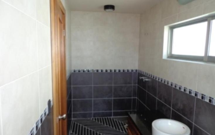 Foto de casa en venta en avenida paseo solares 304, solares, zapopan, jalisco, 2796084 No. 34