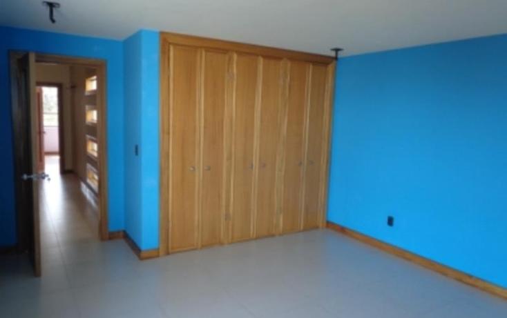 Foto de casa en venta en avenida paseo solares 304, solares, zapopan, jalisco, 2796084 No. 35