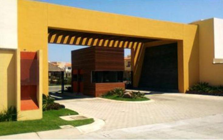 Foto de casa en venta en avenida paseo vallarta 1362, bucerías centro, bahía de banderas, nayarit, 520250 no 01