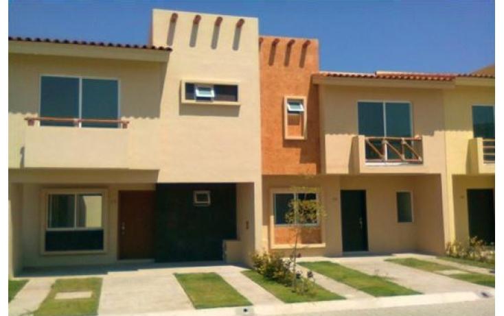 Foto de casa en venta en avenida paseo vallarta 1362, bucerías centro, bahía de banderas, nayarit, 520250 no 02
