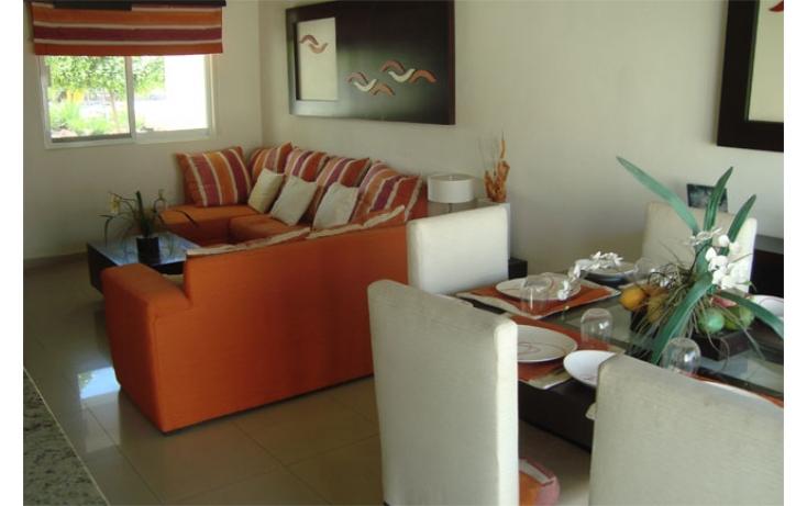 Foto de casa en venta en avenida paseo vallarta 1362, bucerías centro, bahía de banderas, nayarit, 520250 no 03