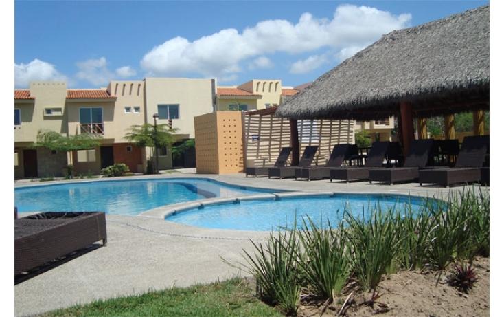 Foto de casa en venta en avenida paseo vallarta 1362, bucerías centro, bahía de banderas, nayarit, 520250 no 04