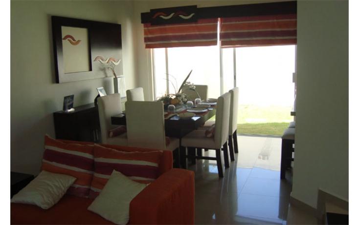 Foto de casa en venta en avenida paseo vallarta 1362, bucerías centro, bahía de banderas, nayarit, 520250 no 05