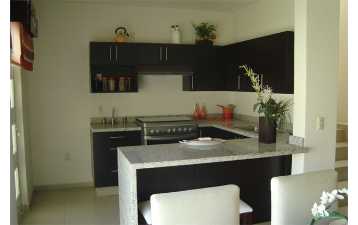 Foto de casa en venta en avenida paseo vallarta 1362, bucerías centro, bahía de banderas, nayarit, 520250 no 06