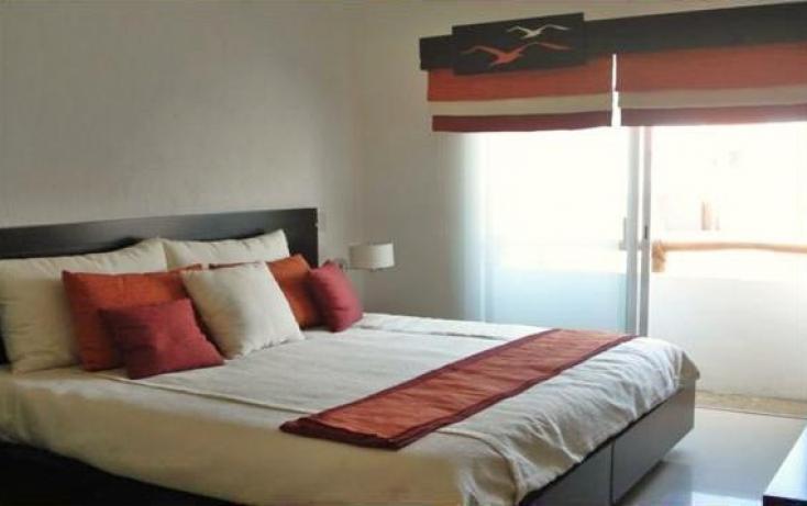 Foto de casa en venta en avenida paseo vallarta 1362, bucerías centro, bahía de banderas, nayarit, 520250 no 07