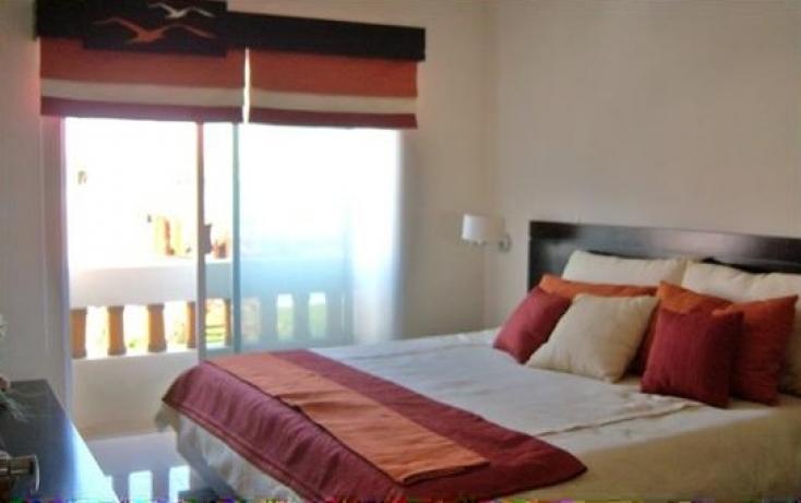 Foto de casa en venta en avenida paseo vallarta 1362, bucerías centro, bahía de banderas, nayarit, 520250 no 08